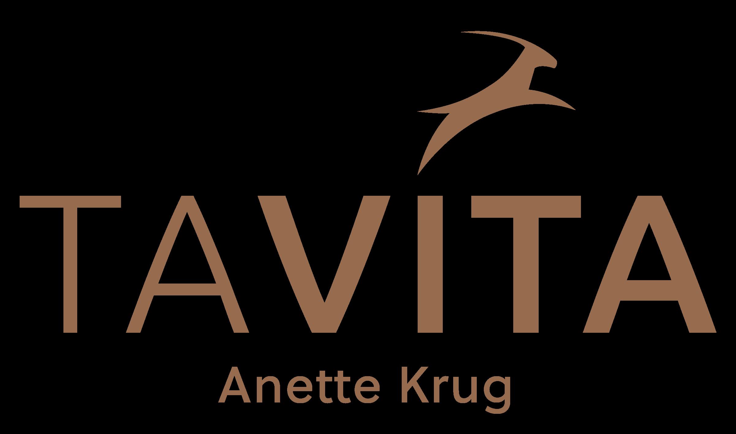 Tavita Tübingen